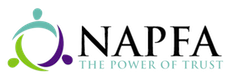 NAPFA The Power of Trust