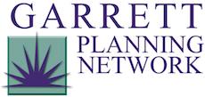 Garrett Panning Network