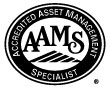 AAMS - Accredited Asset Management Specialist