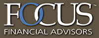 Focus Financial Advisors