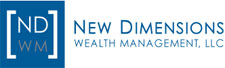 New Dimensions Wealth Management, LLC