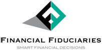 Financial Fiduciaries