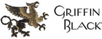 Griffin Black, Inc.