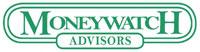 Moneywatch Advisors, Inc.