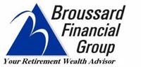 Broussard Financial Group, LLC