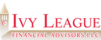Ivy League Financial Advisors LLC