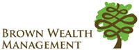 Brown Wealth Management, LLC