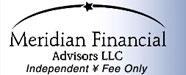 Meridian Financial Advisors