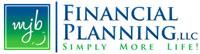 MJB Financial Planning