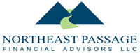 Northeast Passage Financial Advisors