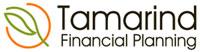 Tamarind Financial Planning