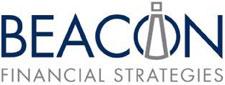 Beacon Financial Strategies