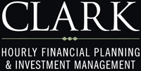 Clark Hourly Financial Planning and Investment Management