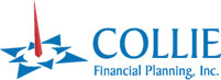 Collie Financial Planning, Inc.