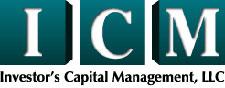Investor's Capital Management, LLC