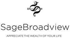 SageBroadview Financial Planning LLC