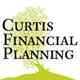 Curtis Financial Planning