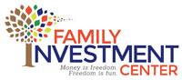 Family Investment Center