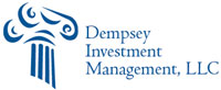 Dempsey Investment Management
