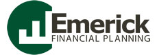 Emerick Financial Planning, LLC
