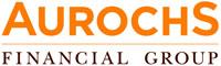Aurochs Financial Group
