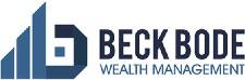 Beck Bode Wealth Management