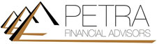 Petra Financial Advisors, Inc.