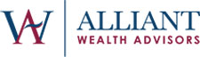Alliant Wealth Advisors