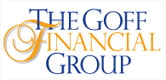The Goff Financial Group
