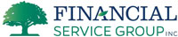 Financial Service Group, Inc.