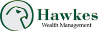 Hawkes Wealth Management