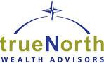 trueNorth Wealth Advisors