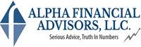 Alpha Financial Advisors, LLC
