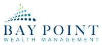 Bay Point Wealth Management
