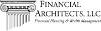 Financial Architects, LLC