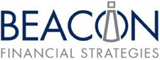 Beacon Financial Strategies