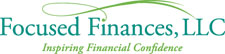 Focused Finances, LLC