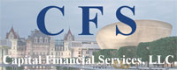 Capital Financial Services, LLC.