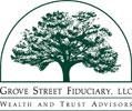 Grove Street Fiduciary, LLC
