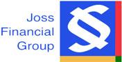 Joss Financial Group