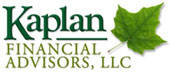 Kaplan Financial Advisors, LLC