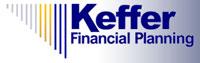 Keffer Financial Planning
