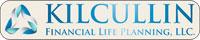 Kilcullin Financial Life Planning