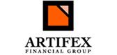 Artifex Financial Group