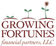 Growing Fortunes Financial Partners LLC