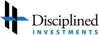 Disciplined Investments, LLC