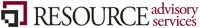 Resource Advisory Services, Inc.