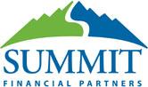 Summit Financial Partners