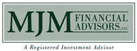 MJM Financial Advisors, LLC