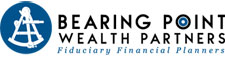 Bearing Point Wealth Partners